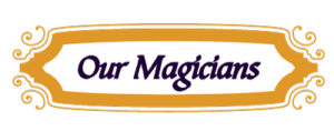 magicians and entertainers on staten island new york