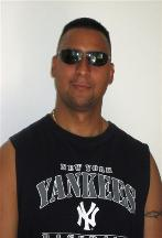 derek jeter celebrity impersonator