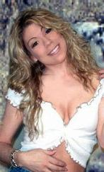 mariah carey celebrity impersonator