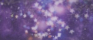 magical star background